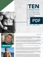 Ten Exercise PDF v1 24