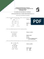 método gráfico II
