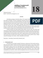 282-230-1-PB.pdf