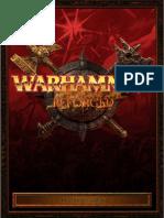 Warhammer Reforged Basico