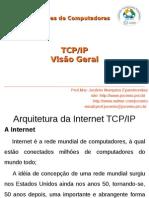 Aula05a-TCP-IP