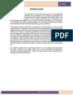 27..Pilas-De-lixiviación ( by Palomino)