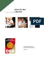 DBB-Spielkonzeption_maennlich
