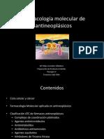 251290485 Farmacologia Molecular Del Cancer