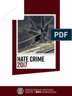 Hate Crime_Final 2017