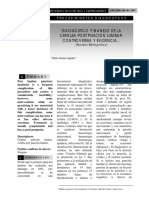 cefalea post raquidea.pdf