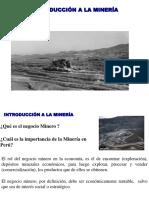Clase3-Yacimientos-Mineros