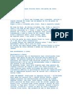 Benzimento com Palha da Costa.pdf