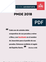PMDE_2018Hispano.pdf