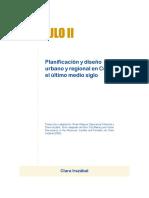2009_Irazabal_-_Planificacion_y_diseno_urbano_y_regional_en_Curitiba.pdf