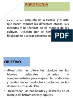 agrotecnica.pptx
