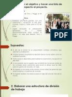 Ppt-la Boda (Versión 2)