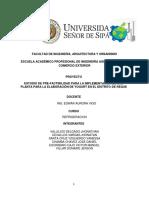 Modelo de Presentación de Proyecto (1) Refrigeracion2222