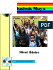 1.mushuk.muyu_.basico.pdf