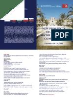 Final Program JPEG