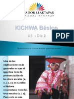 dia-2-kichwa-basico-A1-Asamblea