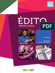 PRIMERO AVANZADO FRANCES Methode-Edito-B2-Didier-2015 (2).pdf