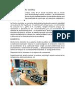3.3. Aplicaciones Electroneumáticas