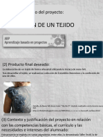 Cristina Díaz.trabajo Fi