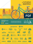 Bike to Work Day - sponsors