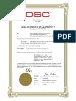 PK5500_5501_5508_5516_---EC-DoC20141020114859793218