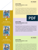 Don_de_errar._Tras_los_pasos_del_traduct.pdf