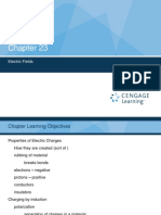 Chapter 23 Slides-1