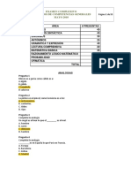 Reactivos_ Con Respuestas - Conocimientos_generales_mayo-2018-SpaXY