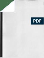 Creatividad, Genio y Psiquiatría.pdf