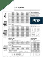Ficha Tecnica - Disjuntores 5SY8_5SP4_ind 3