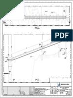 MCP-PT-400-DW-P-014_0