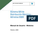 Manual_Usuario_Adinelsa_GIS.pdf
