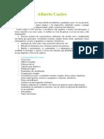 Poesia Portuguesa.docx-Portuguesa 2