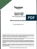 yamaha xv250 1988 2008 workshop service manual pdf