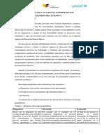Guía Propedéutico Básica Superior (3)
