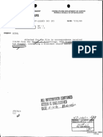 17-Cv-03842-A - 7th Release - Doc 1