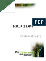 Bodega de datos - Fabiola del Toro.pdf
