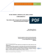 NO_HE_VENIDO_A_ABOLIR_LA_LEY_SINO_A_DARL.pdf
