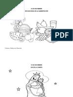 Efermerides Para Imprimir