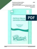 PoliticasPuby EdSup.pdf