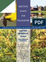 Pollinator Plants - EBF.pdf