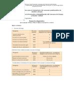 ANEXO, Instrumentos Senda Bases PDC