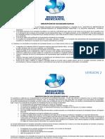 INSCRIPCION_DE_SOCIEDADES_MERCANTILES.pdf