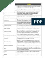 logica_ladder_control.pdf