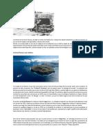 Historia de Isla de Pascua.docx