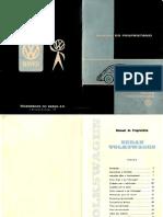 Manual do Fusca 66.pdf