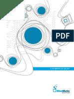 Los mapas de ideas.pdf