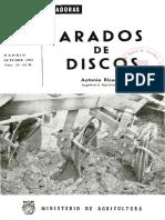 hd_1964_20.pdf