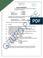 Contabilidad I 2013 Laboratorio 2 Resuelto 1er Parcial