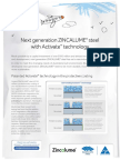 NGZAM125-Product Release Guide